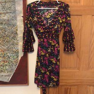 Betsy Johnson Dress size 6